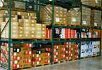 Thumbnail Top Wholesale Source + 10000 ebooks / web templetes