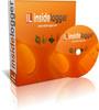 Thumbnail KeyLogger Software for KeyStroke Recording