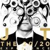 Thumbnail Justin Timberlake - The 20/20 Experience