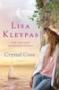 Thumbnail Lisa Kleypas - Crystal Cove