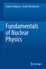 Thumbnail Fundamentals of Nuclear Physics