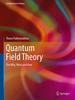 Thumbnail Quantum Field Theory