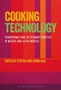 Thumbnail Cooking Technology