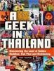 Thumbnail A Geek in Thailand