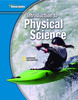 Thumbnail Introduction to Physical Science
