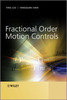 Thumbnail Fractional Order Motion Controls