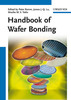 Thumbnail Handbook of Wafer Bonding