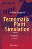 Thumbnail Tecnomatix Plant Simulation: Modeling and Programming
