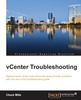 Thumbnail vCenter Troubleshooting