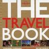 Thumbnail The Travel Book Mini