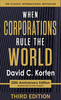 Thumbnail When Corporations Rule the World