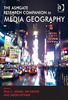 Thumbnail Media Geography