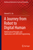 Thumbnail A Journey from Robot to Digital Human