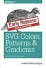Thumbnail SVG Colors Patterns and Gradients