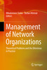 Thumbnail Management of Network Organizations