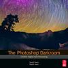 Thumbnail The Photoshop Darkroom