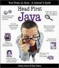 Thumbnail Your Brains on Java - A Learners Guide