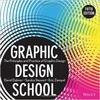 Thumbnail Graphic Design School