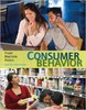 Thumbnail Consumer Behavior (6th Edition)
