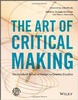 Thumbnail The Art of Critical Making