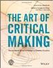 Thumbnail The Art of Critical Making