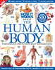 Thumbnail How It Works Book of the Human Body