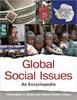 Thumbnail Global Social Issues - an Encyclopedia
