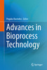 Thumbnail Advances in Bioprocess Technology