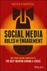 Thumbnail Social Media Rules of Engagement