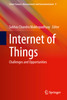 Thumbnail The Internet of Things
