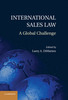 Thumbnail International Sales Law: A Global Challenge
