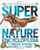 Thumbnail Super Nature Encyclopedia