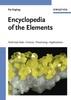 Thumbnail Encyclopedia of Elements