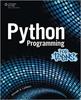 Thumbnail Python Programming for Teens