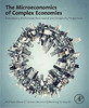 Thumbnail The Microeconomics of Complex Economies