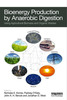 Thumbnail Bioenergy Production by Anaerobic Digestion