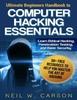 Thumbnail Computer Hacking Essentials
