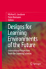 Thumbnail Designs for Learning Enviroments of the Future