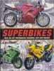 Thumbnail Superbikes
