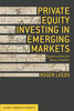 Thumbnail Private Equity Investing in Emerging Markets