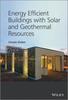 Thumbnail Energy Efficient Buildings with Solar and Resources