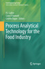 Thumbnail Process Analytical Technology for the Food Industry