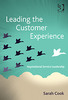 Thumbnail Leading the Customer Experience