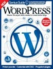 Thumbnail Genius Guide Wordpress Volume 2