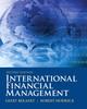 Thumbnail International Financial Management (2nd Edition)