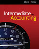 Thumbnail Intermediate Accounting (18th Edition)
