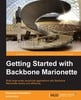 Thumbnail Getting Started with Backbone Marionette