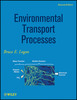 Thumbnail Environmental Transport Processes