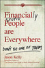 Thumbnail Financially Stupid People Are Everywhere