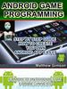 Thumbnail Android Game Programming